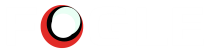 Fogle Consulting Logo